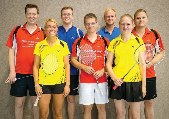 Badminton_20130911