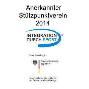 Button_Stützpunkverein_2014_groß