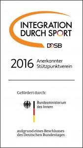 DOSB_IdS-Logo_Button_stuetzpunktverein_2016_Farbe_rgb_300dpi (2)