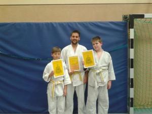 Judoprüfung11/2013b