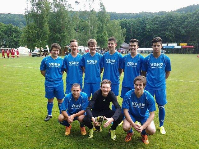 soccercupextertal2014