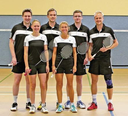 Badminton_VTR_20140924