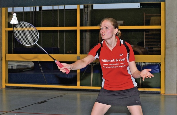 badminton26222014