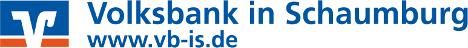Volksbank Rinteln
