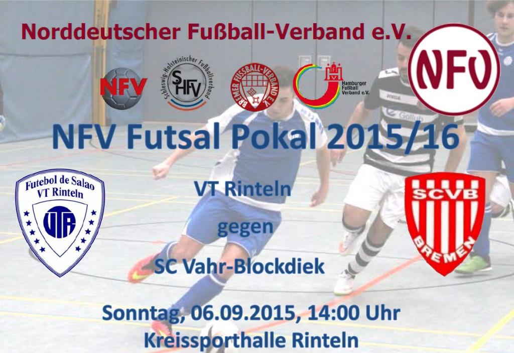 NFVFutsalPokal2015b