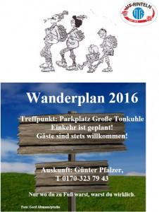 wanderplan2016