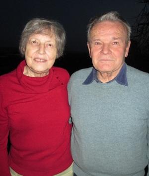 Hanne-Lore und Reinhard_Braun