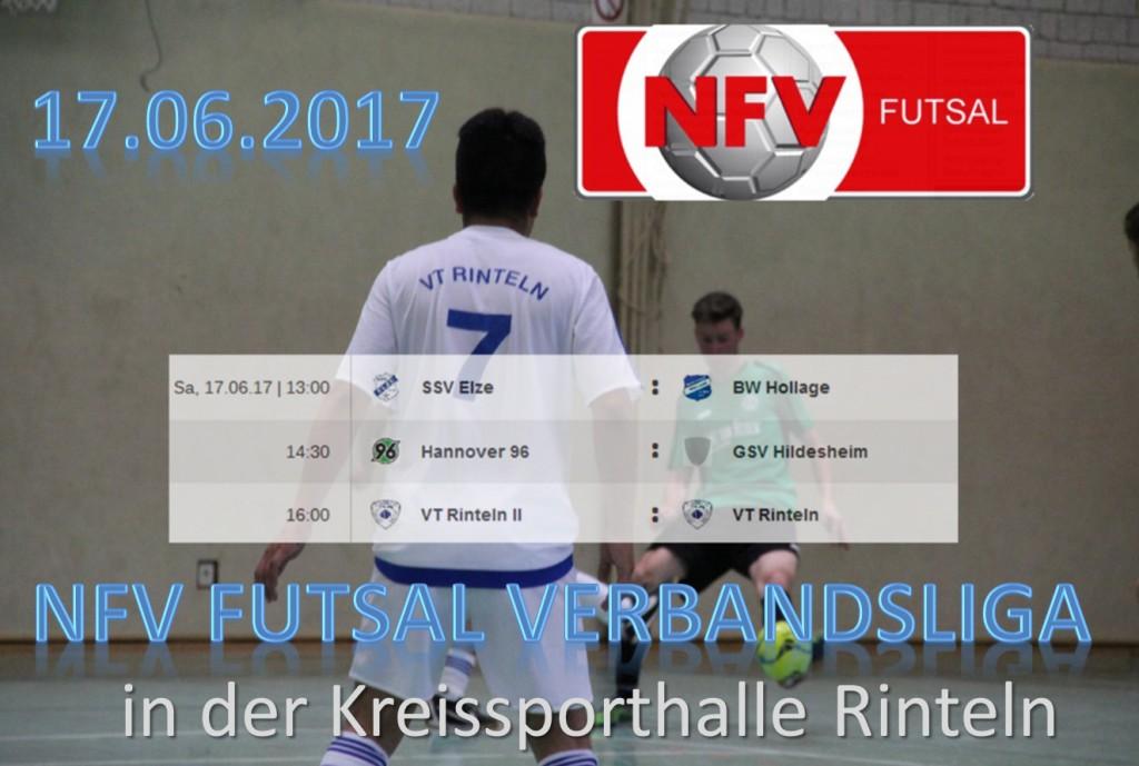 NFV-Futsal-Liga20170617